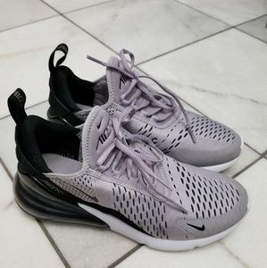 Nike women's air max 270 casual shoes